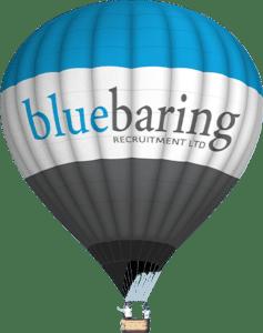 Bluebaring Recruitment