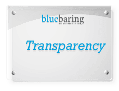 Industrial Construction Recruitment Transparency