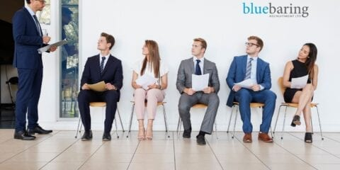 Busting the myths of recruitment agencies. How we help you